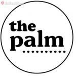 The Palm - Trần Hưng Đạo