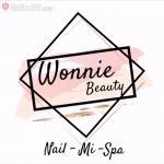 Wonnie Beauty - Hai Bà Trưng