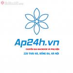 Cửa hàng Ap24h - Chuyên gia MacBook và phụ kiện