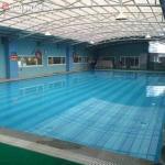 Bể Bơi Bốn Mùa Văn Quán Hà Đông