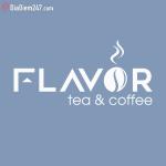 Flavor coffee & tea - Hà Nội