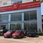 Vinfast ô tô Mỹ Đình - Hà Nội