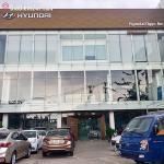 Hyundai Ngọc An - Hồ Chí Minh