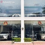 Car Center - Hà Nội