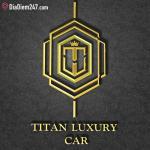 Titan Luxury Car - Hà Nội