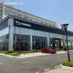 Mazda Bình Triểu - Hồ Chí Minh
