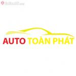 Auto Toàn Phát - Hồ Chí Minh