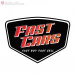Fast Car - Hồ Chí Minh