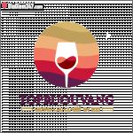 Rượu vang nhập khẩu - Topruouvang