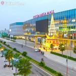 Vincom Mega Mall Ocean Park