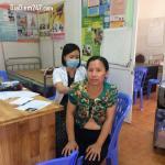 Trạm Y tế Song Phương